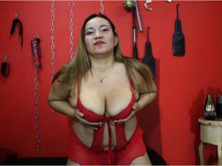Oldslutdirty01's Webcam