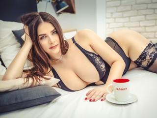 AylinReves's Webcam